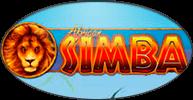 Игровой автомат Африканский Симба