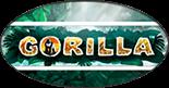 Игровой автомат Gorilla — бесплатно только у нас