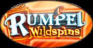 Бесплатный однорукий бандит Rumpel Wildspins