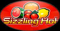 Игровой автомат Sizzling Hot онлайн