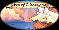 Игровой автомат Age Of Discovery играть онлайн
