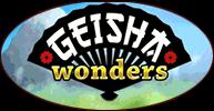 Игровой аппарат Geisha Wonders играть онлайн