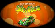 Игровой аппарат Groovy Sixties без регистрации