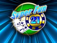 Играйте в лучшем клубе Вулкан в Супер Фан 21 с бонусами онлайн